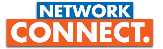 Image for The Network To Connect